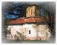 monastery%20lozica.jpg